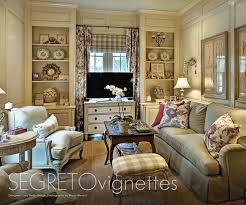 Home Source Furniture Houston Decor Collection Home Design Ideas Amazing Home Source Furniture Houston Decor Collection