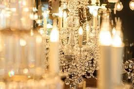antique lighting crystal chandeliers fritz fryer