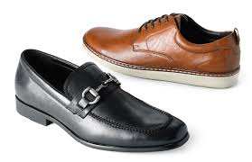 Mens Shoe Size Chart Macys
