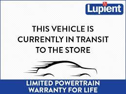 2018 gmc warranty. plain warranty 2018 gmc sierra 2500hd base in bloomington mn  lupient automotive group  inc intended gmc warranty
