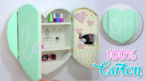 Room Decor Diy Diy Crafts For Room Decor Cardboard Furniture Diy Room Decorating