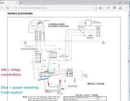 furnace fan motor wiring wiring diagram lennox furnace blower motor wiring 50 wiring a furnace blower motor, hvac blower wiring,blowerdownload old oil furnace wiring diagram furnace fan motor wiring