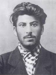 famous mexican people in history. Delighful Mexican Joseph Stalin Is Listed Or Ranked 3 On The List Famous People From History On Mexican In O