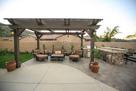 wood tellis patio covers galleries western outdoor design and build serving san go orange riverside counties