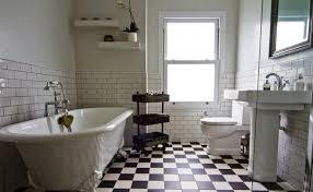 beautiful traditional bathrooms. Beautiful Traditional Bathrooms L