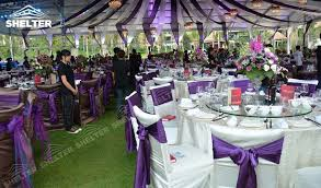 banquet tent wedding marquees outdoor wedding tents party tent shelter exhibition marquee
