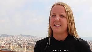 Testimonial Charlotte Curran - YouTube