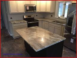 replacing laminate countertops beautiful 20 best post formed laminate countertops ideas