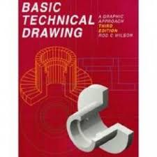 explanation of basic technical drawing book technicaldrawing net explanation