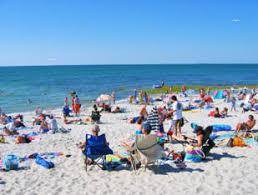 Skaket Beach Orleans Ma Tide Chart Orleans Ma Summer Rental Cape Cod