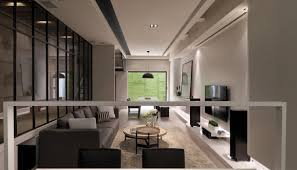 contemporary loft furniture. Contemporary Loft Style Apartment Furniture R