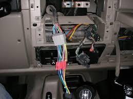 awesome jeep stereo wiring diagram photos inside 1997 wrangler 2012 jeep wrangler radio wiring harness at Jeep Stereo Wiring Harness