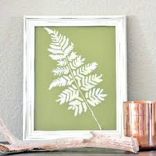 >framed leaves wall art black framed leaf wall art ronseal fo framed leaves wall art framed leaf wall art set of 2 cg home interiors black framed framed leaves wall art