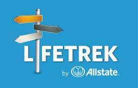 Allstate Term Life Insurance Quote Life Insurance Life Insurance Quotes Allstate 35