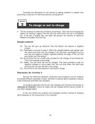 Q3 q4 teachers guide v1.0