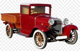 Car, Vintage, Truck, transparent png image & clipart free download