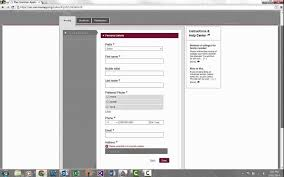 Letters Of Recommendation For Common App Maxresdefault Pictures