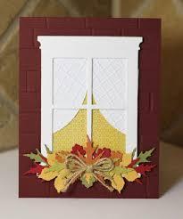 Ideas For Homemade Thanksgiving Cards Interior Design Photos Gallery