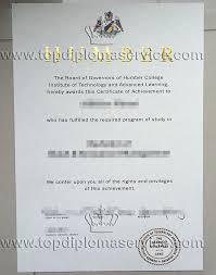 buy humber college diploma how to make fake degree  buy humber college diploma how to make fake degree buy diploma buy degree make diploma make degree