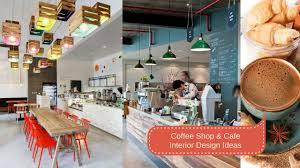 Cafeteria Interior Design Ideas Cafe And Coffee Shop Interior Design Ideas Best Home