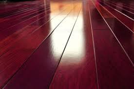 cherry hardwood floor. Eden Prairie Hardwood Flooring Cherry Floor