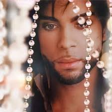 Purple Reign- Celebrating the eternal reign of Prince - Posts   Facebook