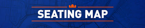 Nippert Stadium Fc Cincinnati Seating Chart Seating Map Fc Cincinnati