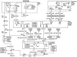 96 Cavalier Wiring Diagram 04 Malibu Wiring Diagram