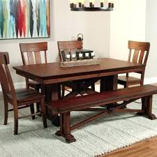 picnic dining table kitchen picnic table kitchen table sets with bench medium size of dining small kitchen table with dining room picnic table plans