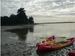 riseandshine screenshot 13png. Kayaking By Lee Riseandshine Screenshot 13png O