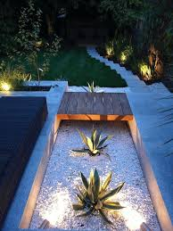 Designer Garden Lights New Design Ideas
