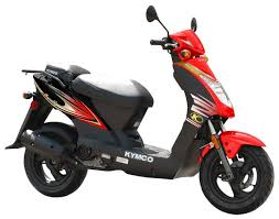 cyclepedia kymco agility 50 scooter printed service manual cyclepedia kymco agility 50 scooter printed service manual repair manuals online
