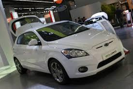 Киа сид женская машина Киа сид женская машина отчет по преддипломной практике автосалона форд