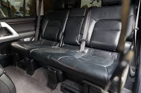 best leather seat covers in the market