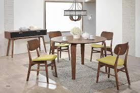 remendations used dining table sets unique lovely used dining room sets