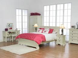 cream bedroom furniture. 13 Best Cream Bedroom Furniture Images On Pinterest For Inspiring Exterior Ideas