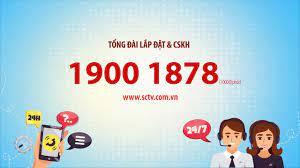 Hướng dẫn thanh toán cước dịch vụ Truyền hình cáp và Internet SCTV qua ví  MoMo - YouTube
