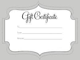 Gift Certificates Apple Lipstick