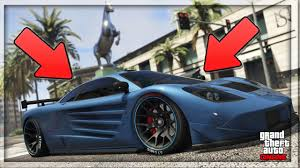 gta 5 new car releaseGTA 5 NEW DLC CONFIRMED  NEW CARS MARCH 2017 UPDATE  MORE