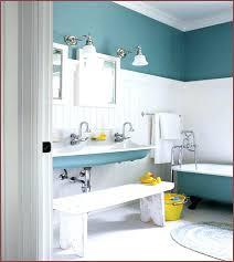 elegant spray paint bathroom tile bathtubs bathroom cabinet spray paint bathtub spray paint refinish bathtub spray