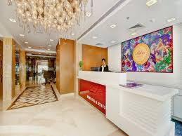 A Boutique Hotel Best Price On Palm Spring A Boutique Hotel In New Delhi And Ncr