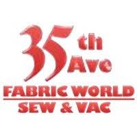 Arizona Quilt Shop Directory - Most Trusted Source & 35th Ave Fabric World - Phoenix Adamdwight.com
