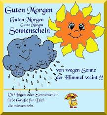 German Good Morning Quotes Daily Motivational Quotes
