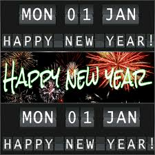 Whats Your Choice For This Happy New Year 2018daily Positive