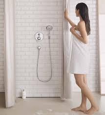 hg shower c 100 air green 3 jet hand shower 04345000 from hansgrohe