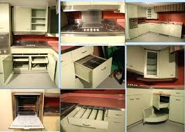 st charles kitchen cabinets st metal kitchen cabinets with cooking rose counter top st charles kitchen st charles kitchen cabinets
