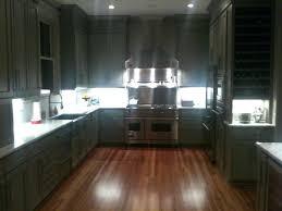 under cupboard lighting for kitchens. Best Led Under Cabinet Lighting For Kitchen S Cupboard . Kitchens