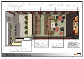 basement home theater plans. Basement Home Theater Decorating 417922 Ideas Unique Design Plans