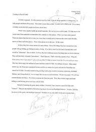 funny story essay short funny story essays studymode com
