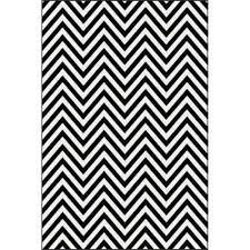 Breathtaking Black And White Chevron Rug Ikea Pics Design Inspiration ...